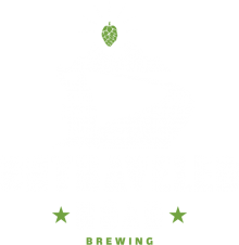 Untraveled Road Brewing